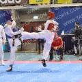 Taekwondo_DutchOpen2017_B0243