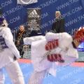 Taekwondo_DutchOpen2017_B0250