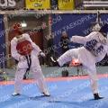 Taekwondo_DutchOpen2017_B0253