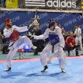 Taekwondo_DutchOpen2017_B0261