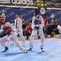 Taekwondo_DutchOpen2017_B0263