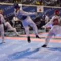 Taekwondo_DutchOpen2017_B0268