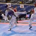 Taekwondo_DutchOpen2017_B0272