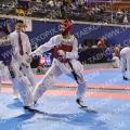 Taekwondo_DutchOpen2017_B0273