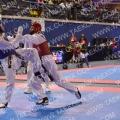 Taekwondo_DutchOpen2017_B0274