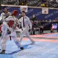 Taekwondo_DutchOpen2017_B0278