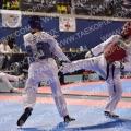 Taekwondo_DutchOpen2017_B0282