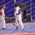 Taekwondo_DutchOpen2017_B0284