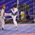 Taekwondo_DutchOpen2017_B0286
