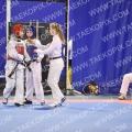 Taekwondo_DutchOpen2017_B0299