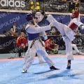 Taekwondo_DutchOpen2017_B0301