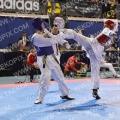 Taekwondo_DutchOpen2017_B0302