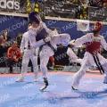 Taekwondo_DutchOpen2017_B0304