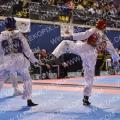 Taekwondo_DutchOpen2017_B0306