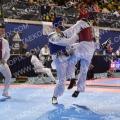Taekwondo_DutchOpen2017_B0308