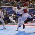 Taekwondo_DutchOpen2017_B0309