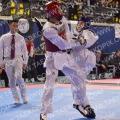 Taekwondo_DutchOpen2017_B0317