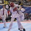 Taekwondo_DutchOpen2017_B0318