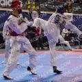 Taekwondo_DutchOpen2017_B0319