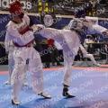 Taekwondo_DutchOpen2017_B0320