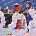 Taekwondo_DutchOpen2017_B0326