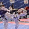 Taekwondo_DutchOpen2017_B0329