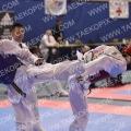 Taekwondo_DutchOpen2017_B0330