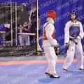 Taekwondo_DutchOpen2017_B0333