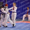 Taekwondo_DutchOpen2017_B0334