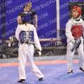 Taekwondo_DutchOpen2017_B0337