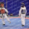 Taekwondo_DutchOpen2017_B0342