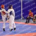Taekwondo_DutchOpen2017_B0344