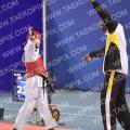 Taekwondo_DutchOpen2017_B0350