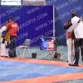 Taekwondo_DutchOpen2017_B0352