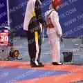 Taekwondo_DutchOpen2017_B0360