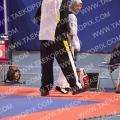 Taekwondo_DutchOpen2017_B0363