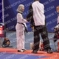 Taekwondo_DutchOpen2017_B0365