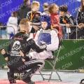 Taekwondo_DutchOpen2017_B0368