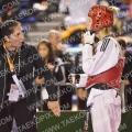 Taekwondo_DutchOpen2017_B0372