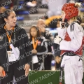 Taekwondo_DutchOpen2017_B0375