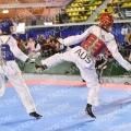 Taekwondo_DutchOpen2017_B0381
