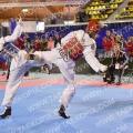 Taekwondo_DutchOpen2017_B0383