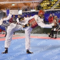Taekwondo_DutchOpen2017_B0384