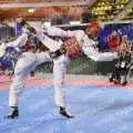 Taekwondo_DutchOpen2017_B0385