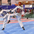 Taekwondo_DutchOpen2017_B0388