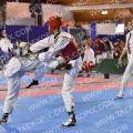 Taekwondo_DutchOpen2017_B0392
