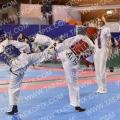 Taekwondo_DutchOpen2017_B0394