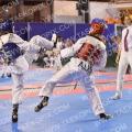 Taekwondo_DutchOpen2017_B0396