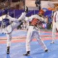 Taekwondo_DutchOpen2017_B0397