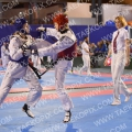 Taekwondo_DutchOpen2017_B0400
